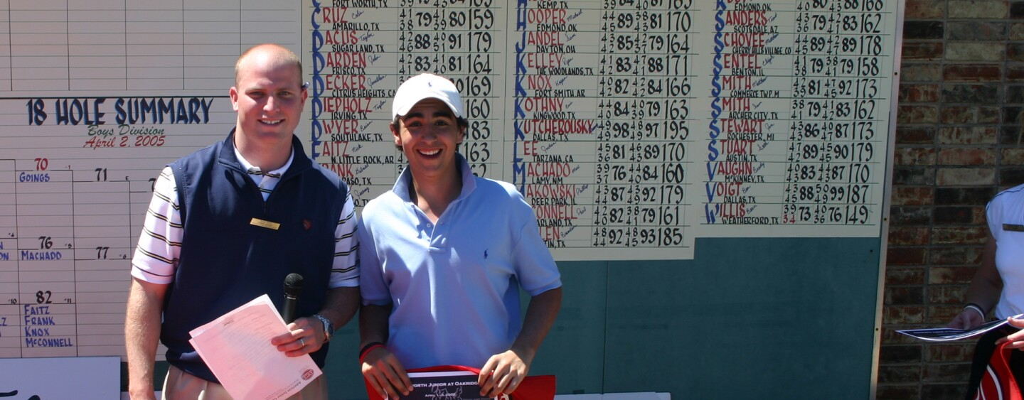 9668-former-ajga-tournament-director-leads-ou-to-ncaa-title.jpg
