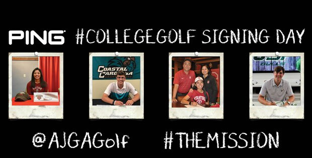 10031-ping-collegegolf-signing-day.jpg