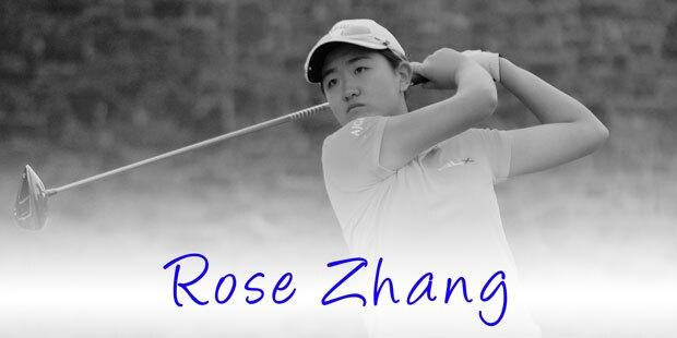 10283-rose-zhang-wyndham-cup-west-team.jpg