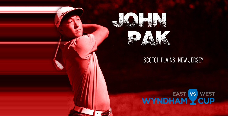 9736-john-pak-wyndham-cup-east-team.jpg