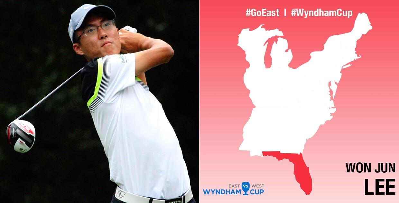 8985-won-jun-lee-wyndham-cup-east-team.jpg
