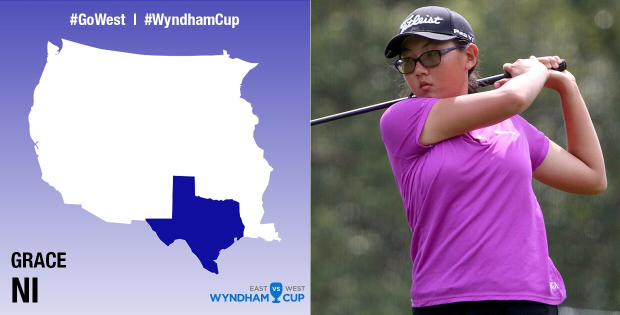 9014-grace-ni-wyndham-cup-west-team.jpg