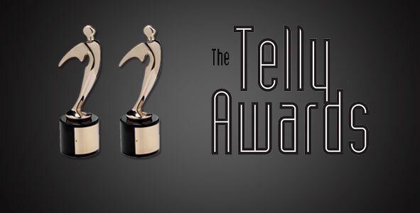 tellyawards.jpg