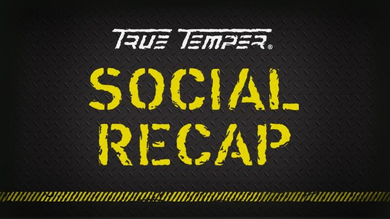 True Temper Social Recap Article Image 800x450.jpg