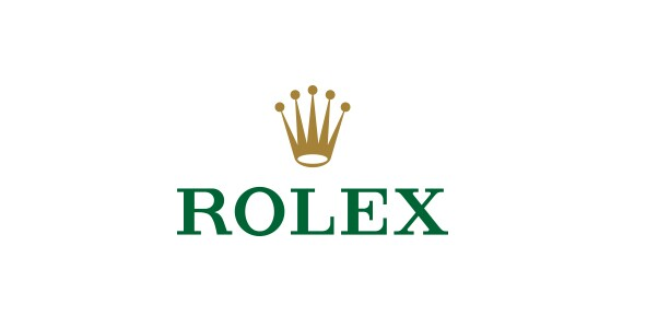 9835-rolex-extends-partnership-through-2023.jpg