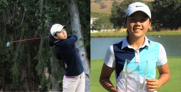 9081-up-and-coming-ajga-talent-yu-wen-lu.jpg