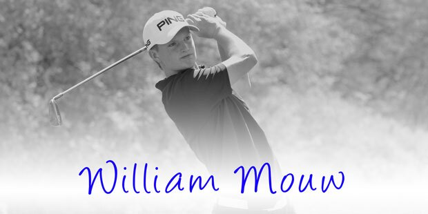 10273-william-mouw-wyndham-cup-west-team.jpg