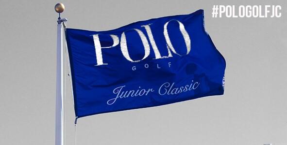 polopairingsflag.jpg