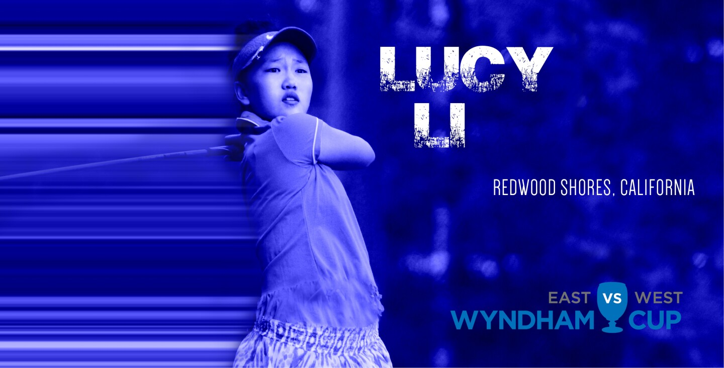 9727-lucy-li-wyndham-cup-west-team.jpg