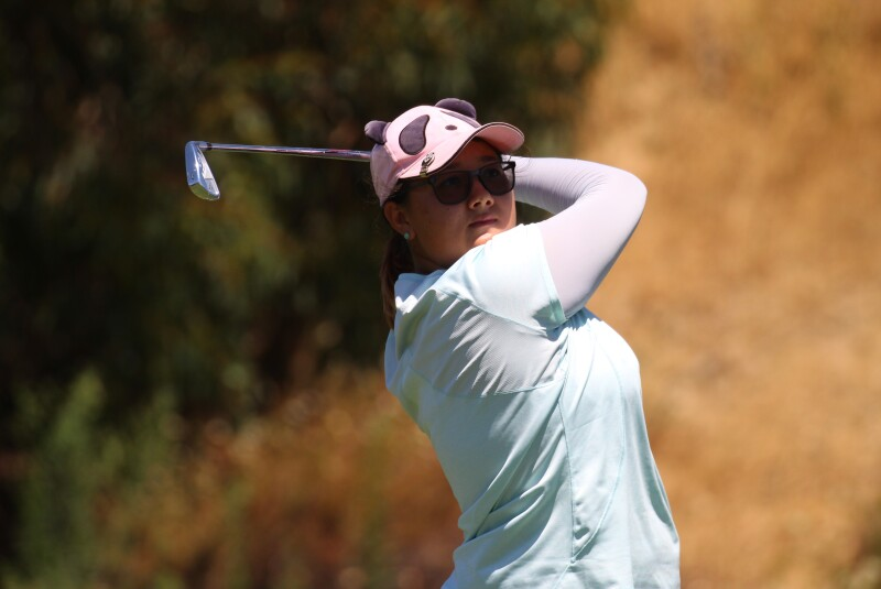 Sophie Zhang-Murphy - 2020 - Under Armour Alison Lee Championship presented by Irvine Technology Corporation.JPG
