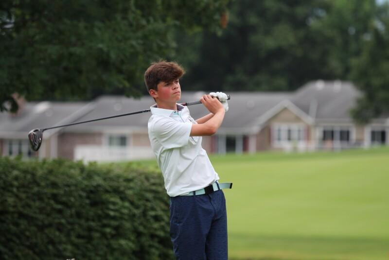 Zachary Munno 2020 Stan Utley and Mid-american Youth Golf Foundation Junior All-Star.JPG
