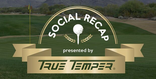 10520-social-recap-presented-by-true-temper-november-26.jpg