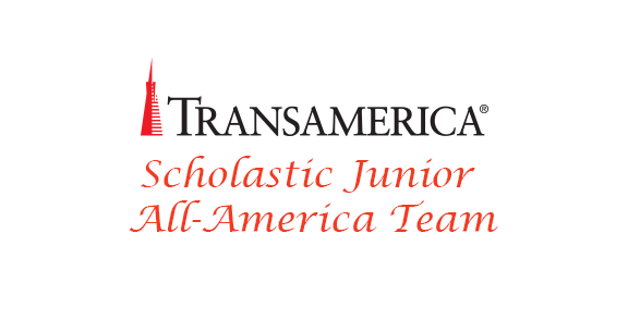 10401-transamerica-scholastic-junior-all-america-team-honored.png