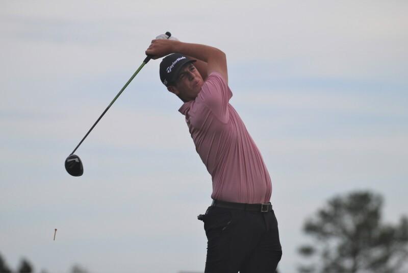 Matthew Broder  - Visit Tallahassee Junior Championship - 2020.JPG