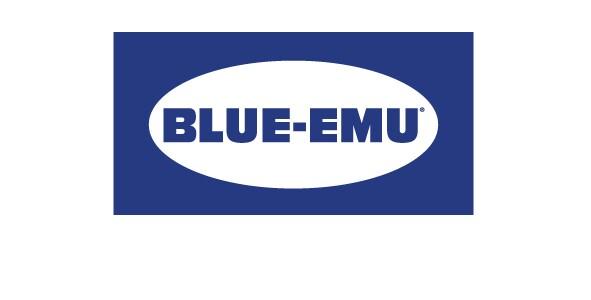 blueemu.jpg
