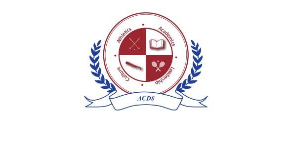 acdswebsite.jpg