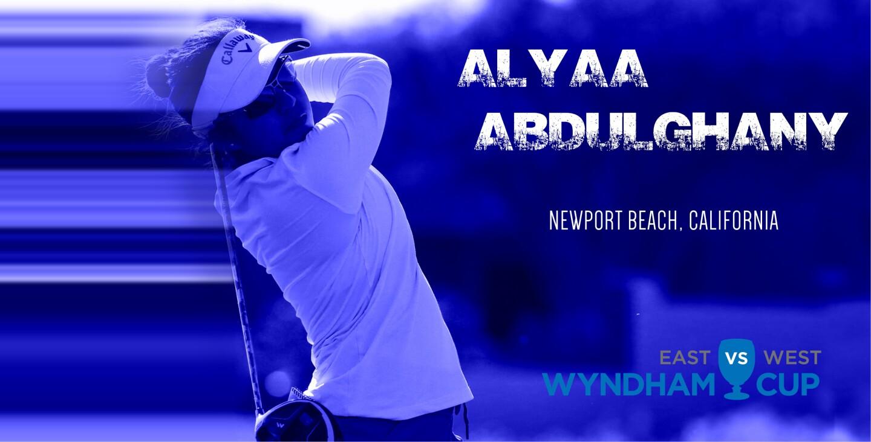 9726-alyaa-abdulghany-wyndham-cup-west-team.jpg