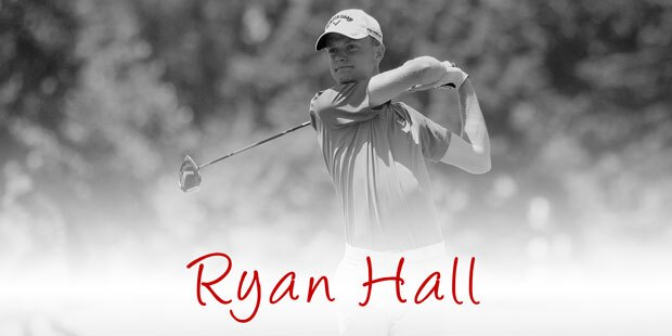 10290-ryan-hall-wyndham-cup-east-team.jpg