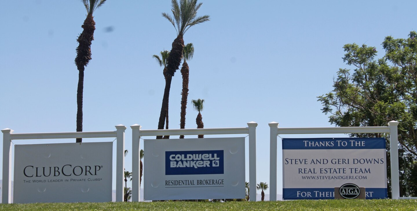 10219-coldwell-banker-continues-ajga-support.jpg