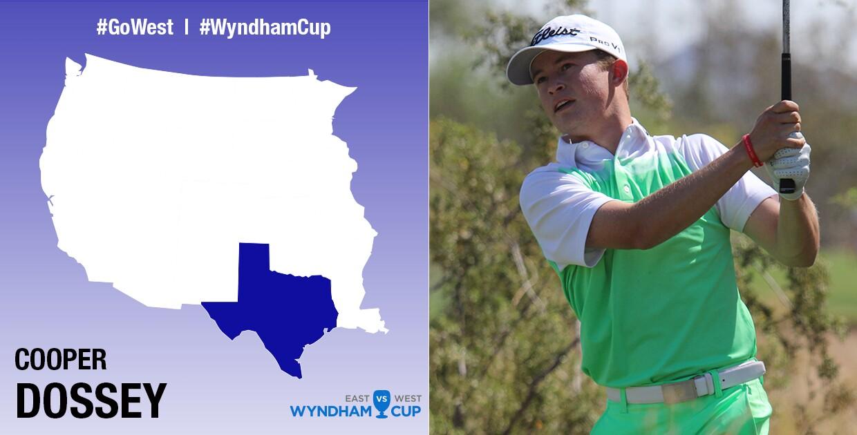8995-cooper-dossey-wyndham-cup-west-team.jpg