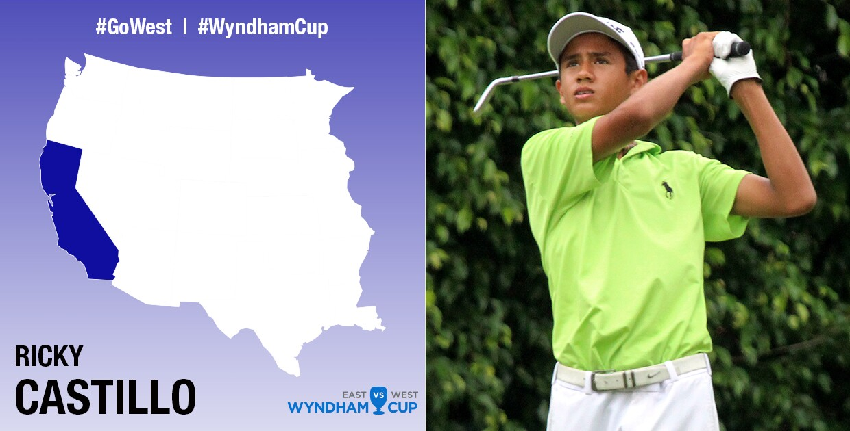 8993-ricky-castillo-wyndham-cup-west-team.jpg