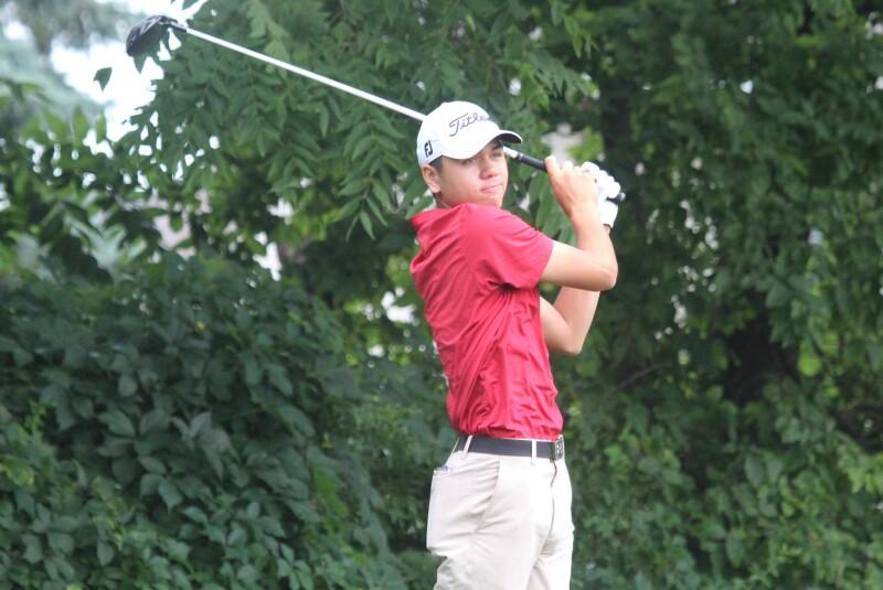 Luke Sample - 2020 - AJGA Junior at Penn State.JPG