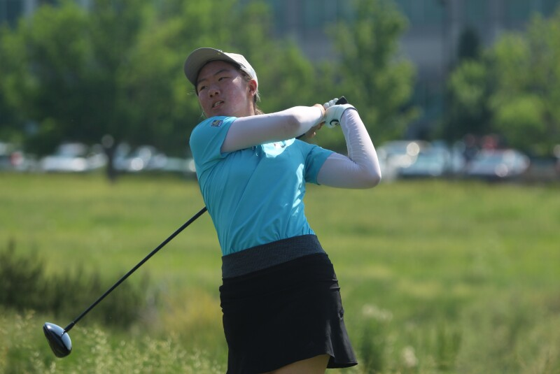 Michelle Liu Tee Off No. 8 -2021 Hale Irwin Colorado Jr.JPG