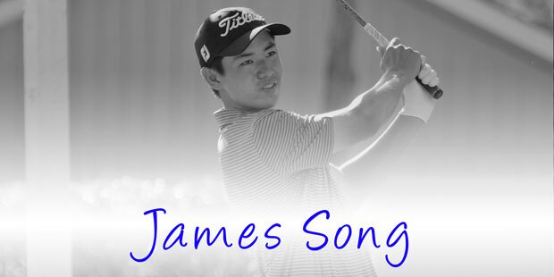 10281-james-song-wyndham-cup-west-team.jpg