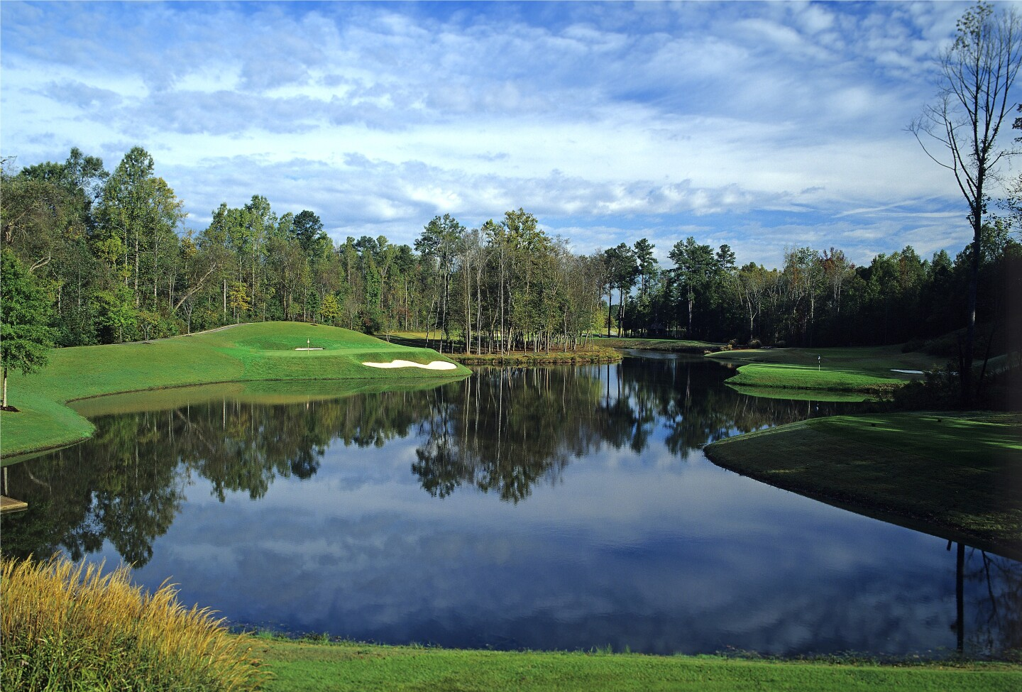 Bears Best_Golf_Course_Image