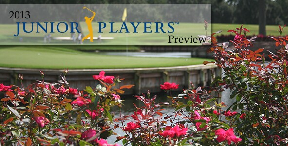 playerspreview.jpg