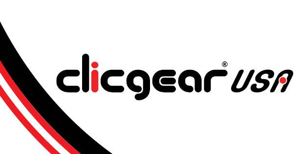 9384-clicgear-named-preferred-push-cart-of-ajga.jpg