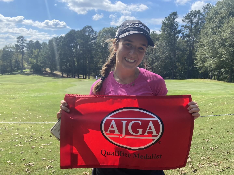 Ella Stoll Qualifier Medalist - 2021 - Vaughn Taylor Championship.jpg