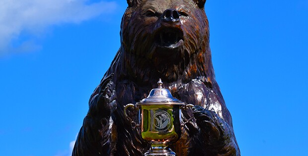10044-rolex-tournament-of-champions-preview.jpg