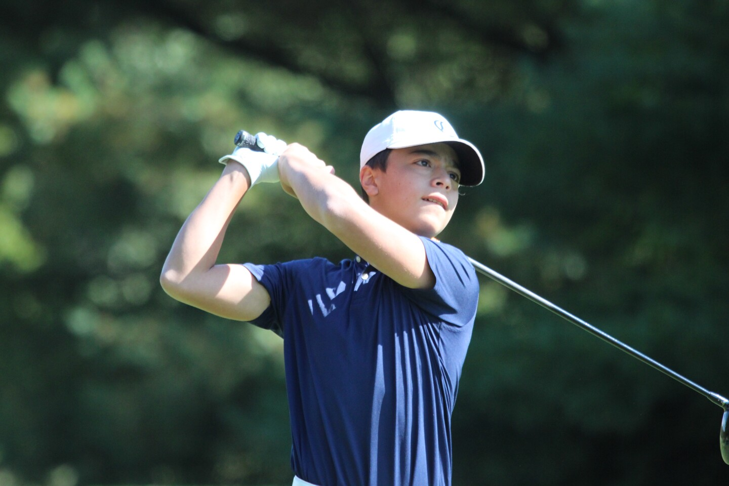 Aidan Cohl - 2020 - Junior Golf Hub VM Sports Preview at Westmoreland.JPG