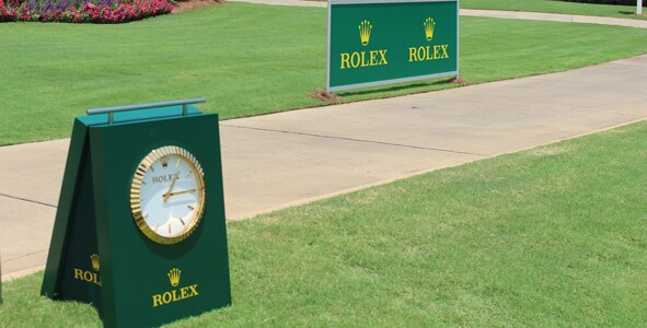 8938-rolex-tournament-of-champions-looks-to-continue-storied-history.jpg