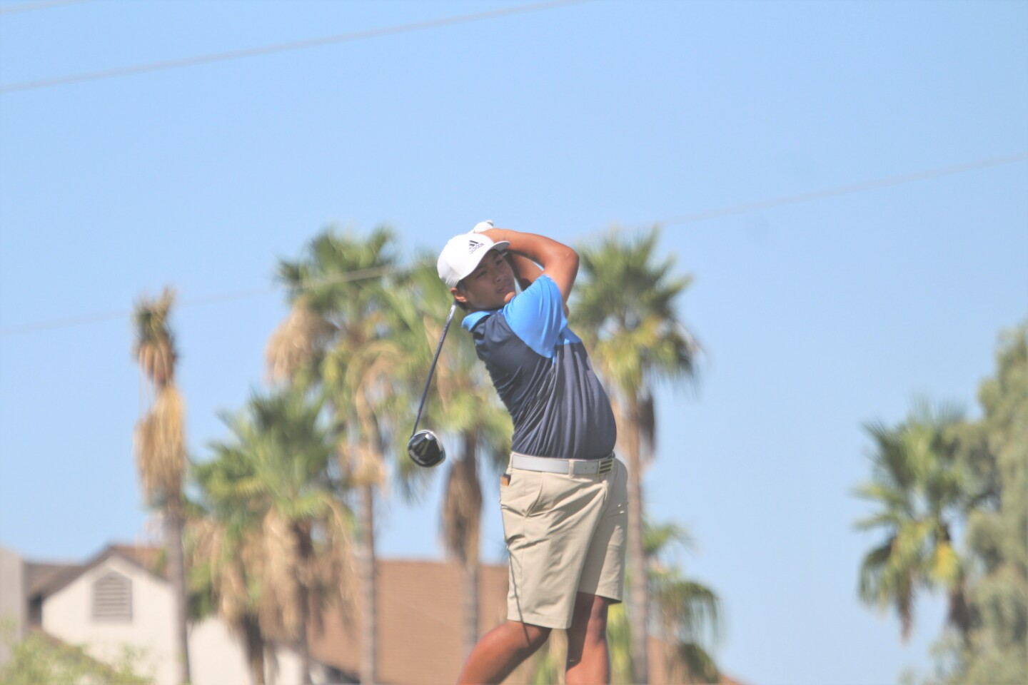 Anawin Pikulthong Action - AJGA Thunderbird Junior All-Star - 2020.JPG