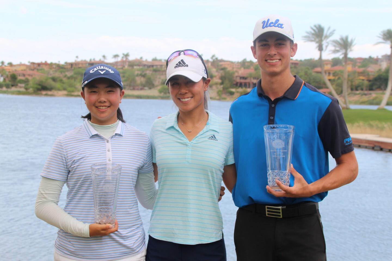 Champions - 2019 - AJGA Lake Las Vegas Junior hosted by Danielle Kang.JPG