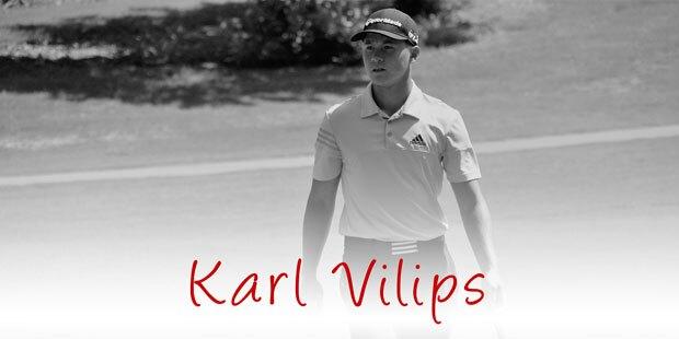 10259-karl-vilips-wyndham-cup-east-team.jpg