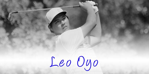 10274-leo-oyo-wyndham-cup-west-team.jpg