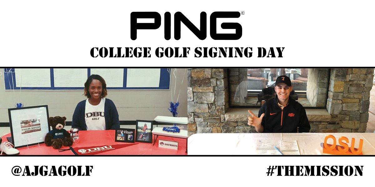2020 PING College Golf Signing Day Header.png