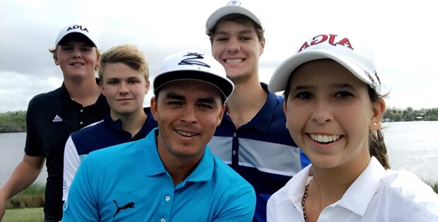 10184-usga-ajga-presidents-leadership-award-finalists.jpg