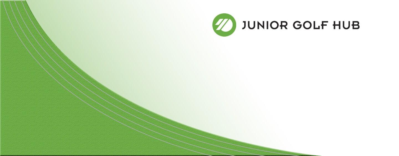 9320-ajga-welcomes-junior-golf-hub-as-official-partner.jpg