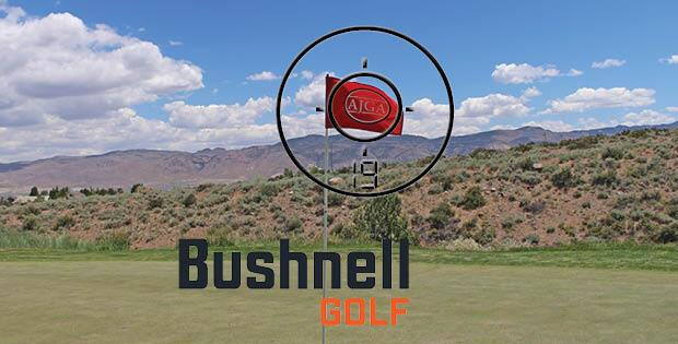 10561-bushnell-golf-named-official-rangefinder-of-the-ajga.jpg