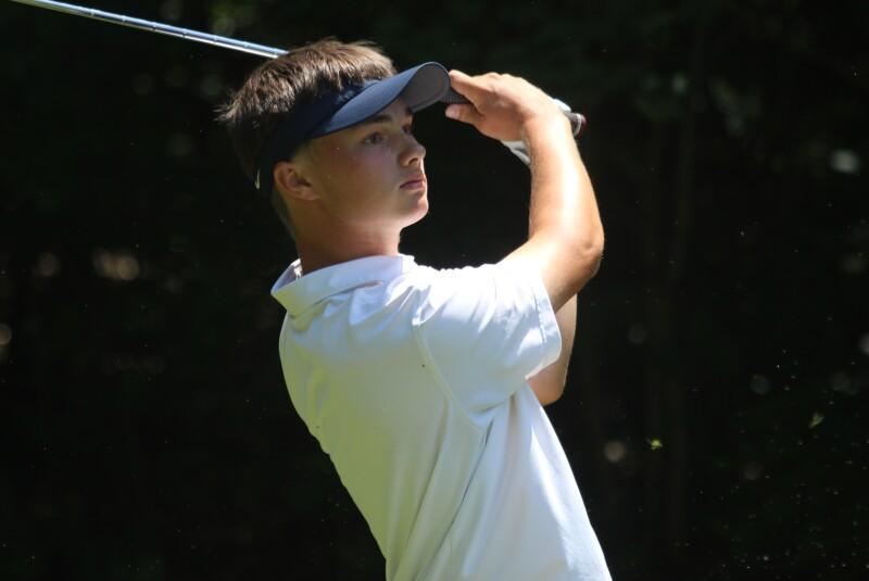 Jackson Roman Round 2  - 2020 - Junior Golf Hub Championship presented by John D. Mineck Foundation.JPG