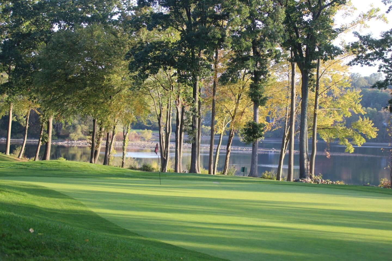 Course photo 9 - 2020 - Golf Performance Center Junior Open.JPG