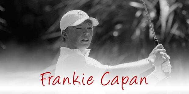 10246-frankie-capan-wyndham-cup-east-team.jpg
