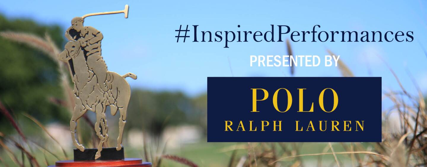 9442-polo-ralph-lauren-continues-support-of-ajga.jpg