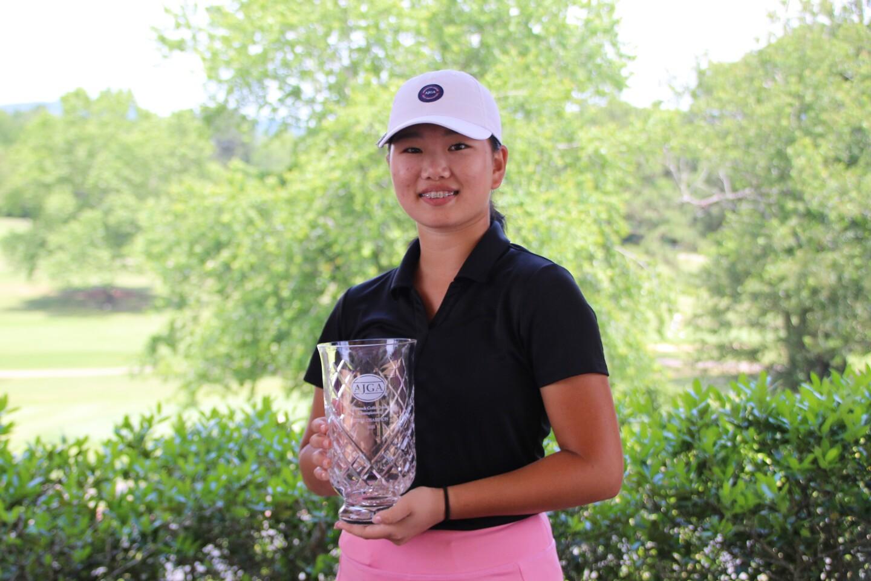 Mackenzie Lee - First Place - 2021 - Westrock Coffee Junior Championship  (10).JPG