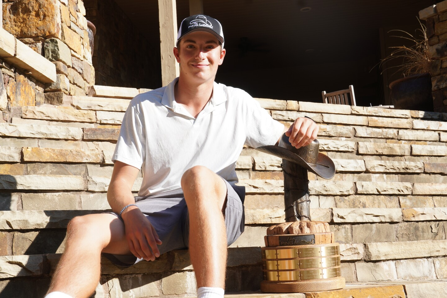 Ben James Champ - 2021 - The PING Invitational.png