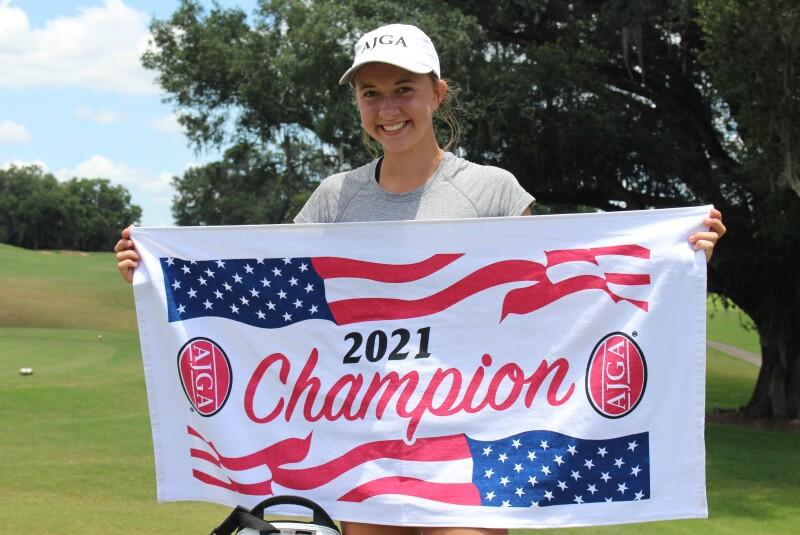 Haley Davis Champ Towel and Bag - Visit Tallahassee JAS - 2021 (119).JPG
